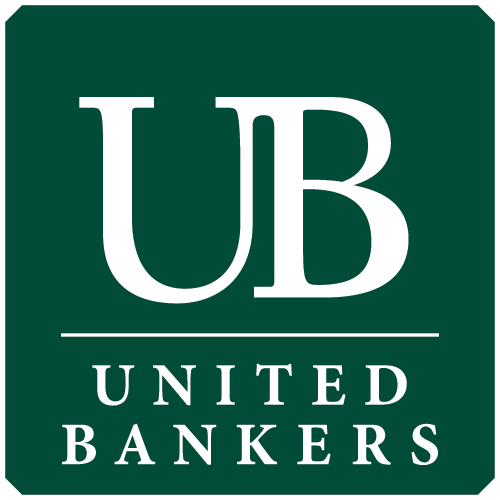 United Bankers OYJ logo